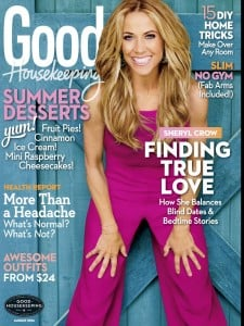 goodhousekeeping cover