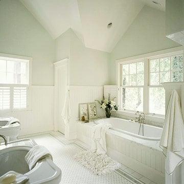 BHG cottage bathroom
