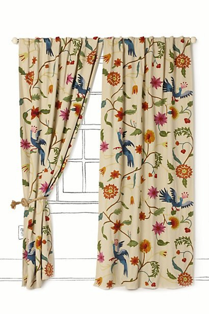anthropology mantadia curtain
