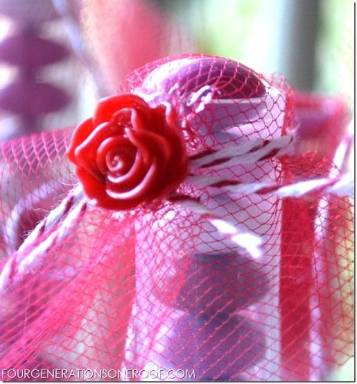 kids valentines day gift ideas