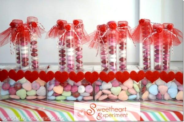 creative valentines day gift ideas