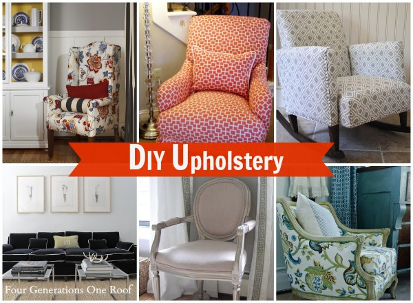 diy chair upholstery images galleries with a bite. Black Bedroom Furniture Sets. Home Design Ideas