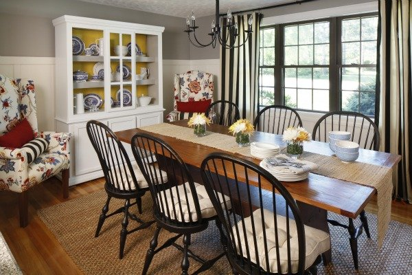 how to create multigenerational home