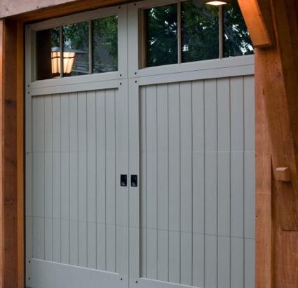 double light blue front door color ideas