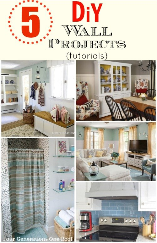 5 diy wall projects collage.jpg.jpg