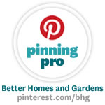 bhg-pinterest-badge