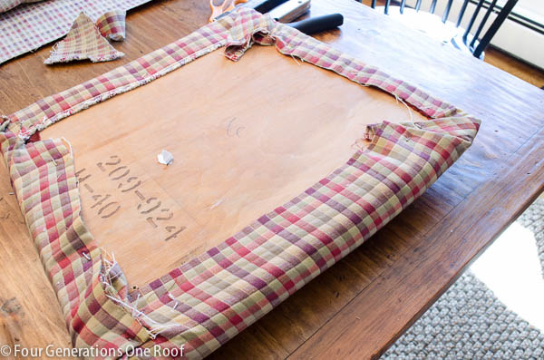how to reupholster a dining chair-15