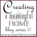 CreatingMeaningfulHome_125x125BlogButton