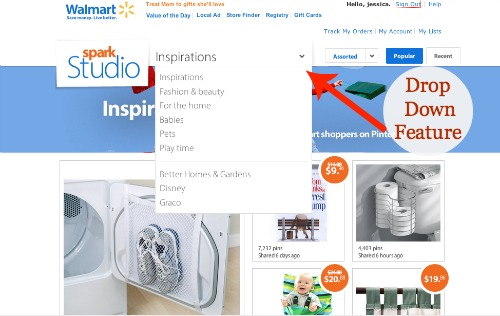 spark studio collage 1.jpg