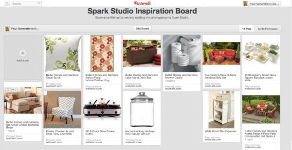 spark studio collage pinterest.jpg