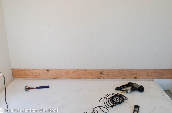 how to add wide pine planks-4