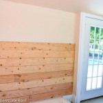 how to add wide pine planks-7