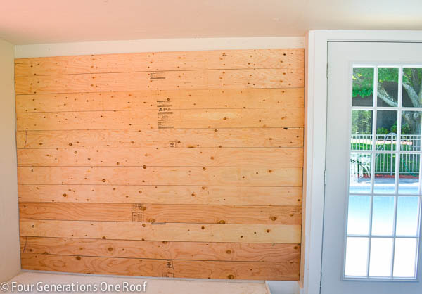 how to give pine a distressed look australian diy