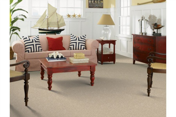 decorating mohawk pink smartstrand rug