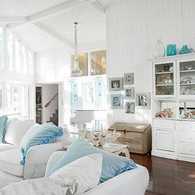 white-living-room-hutch-l