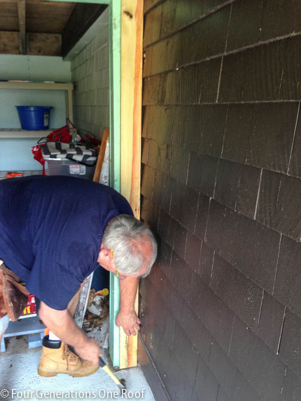 diy_doors_toy_shed_renovation