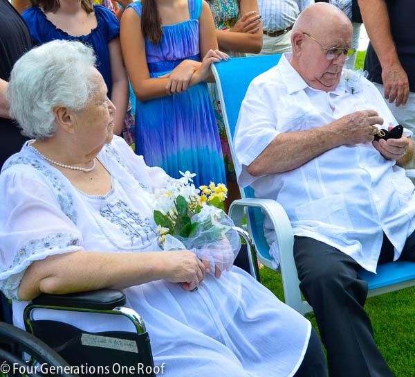 grandparents_wedding_vow_ceremony