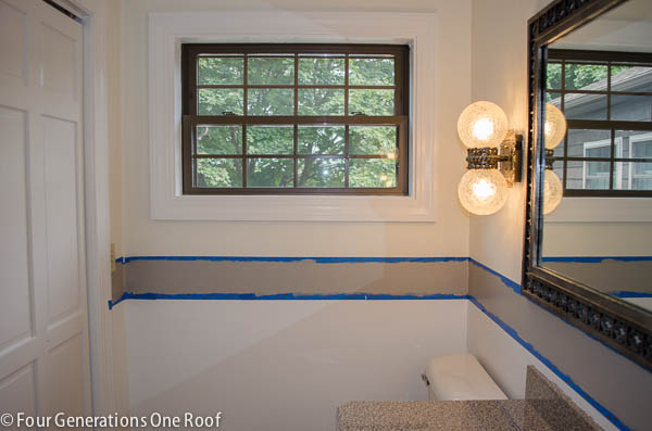 painting_stripes_bathroom_makeover-14