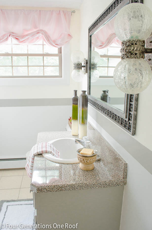 painting_stripes_bathroom_makeover-