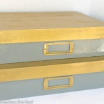 DIY_lacquer_decorative_boxes-3