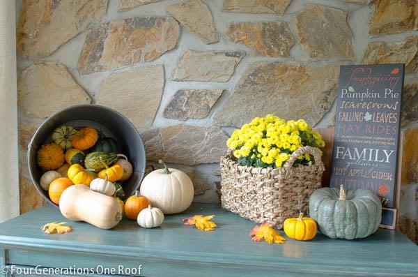 autumn_vignette_decorating-3