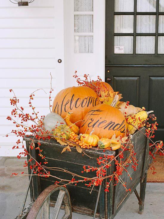 diy fall_decorating_ideas
