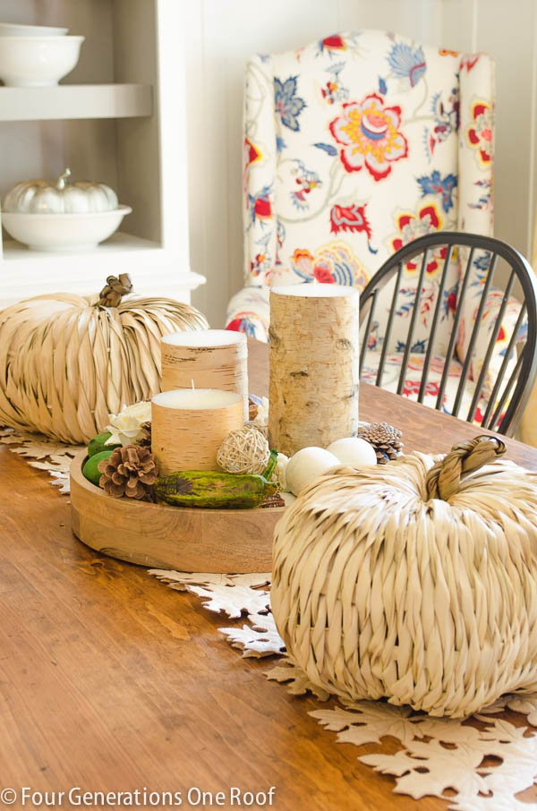 fall_decorating_inspired_makeover_kirklands-1-4