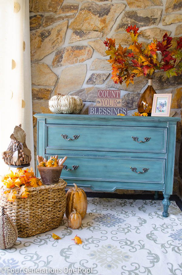 fall_decorating_inspired_makeover_kirklands-6