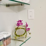 benefits of a lutron motion sensor light switch