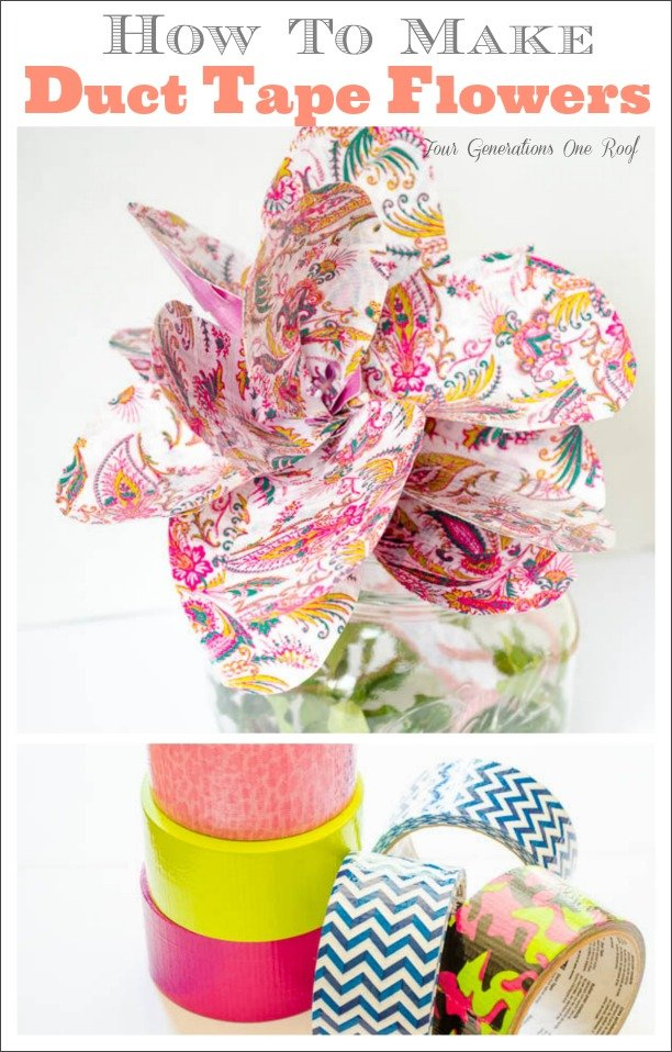 how_to_make_duct_tape_flowers collage.jpg