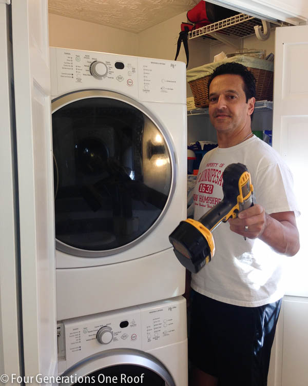 laundry_room_makeover_begins-2