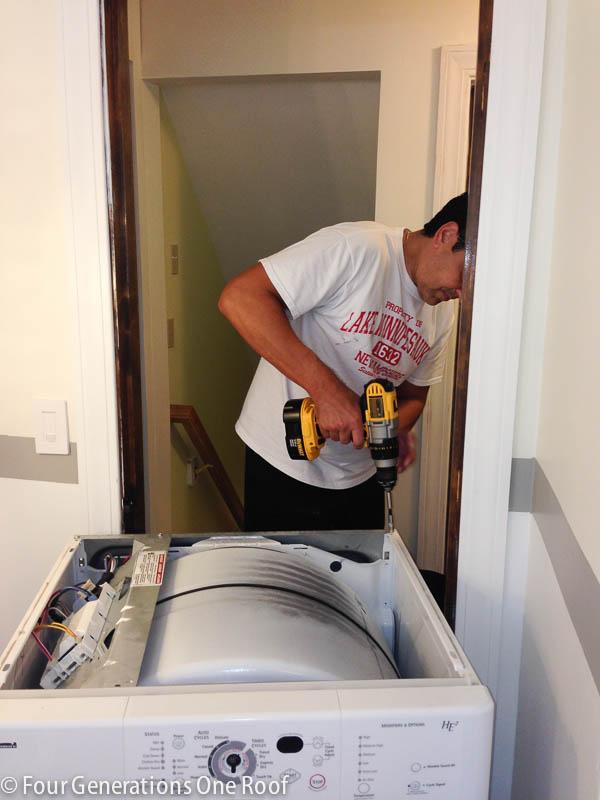 laundry_room_makeover_begins-3