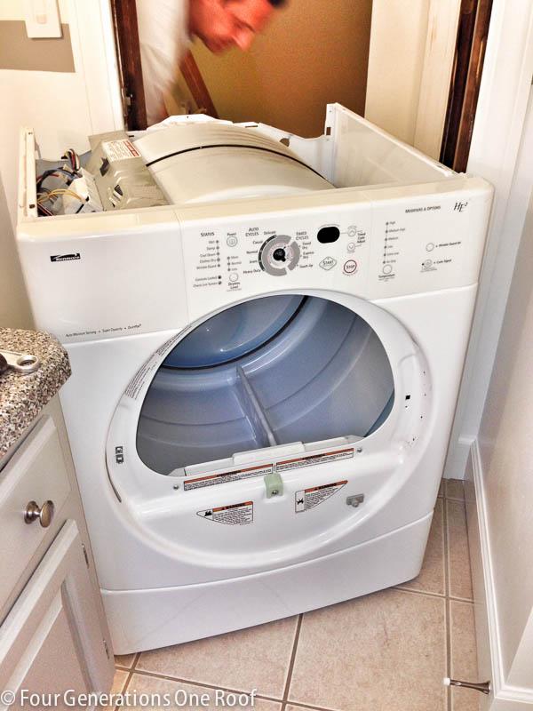 laundry_room_makeover_begins-5