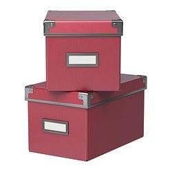 stylish_organization_ikea_boxes_baskets