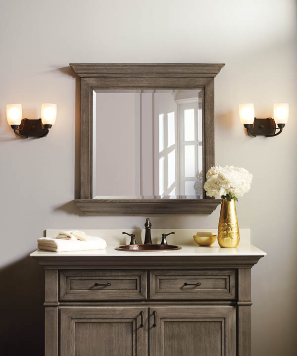 omega bathroom cabinets makeover bathroom vanity omega cabinetry free vanity 13847