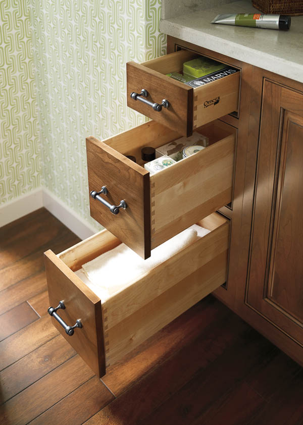omega bathroom cabinets 2