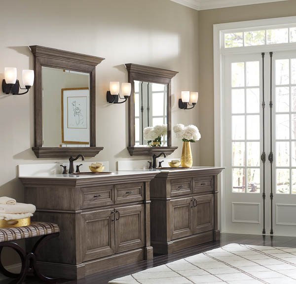 omega bathroom cabinets 9