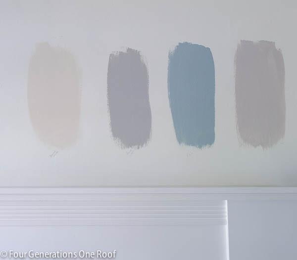 sherwin williams colors
