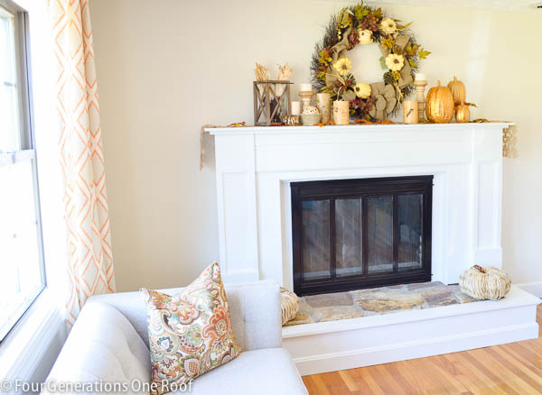 1970 fireplace makeover-3