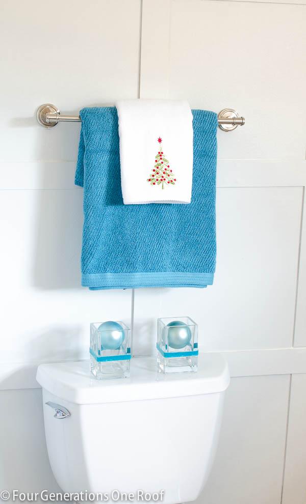 bathroom update + bluetooth fan-6