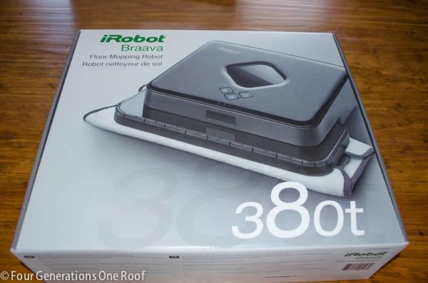 iRobot Braava that cleans my floors-1