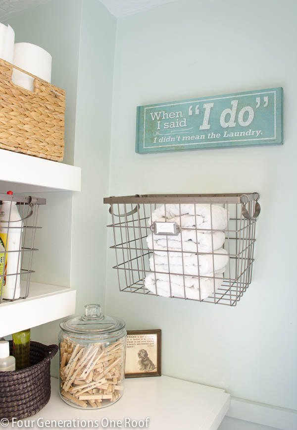 laundry room reveal-13
