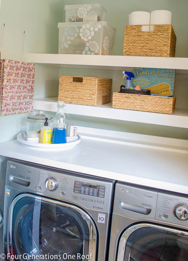 laundry room reveal-5
