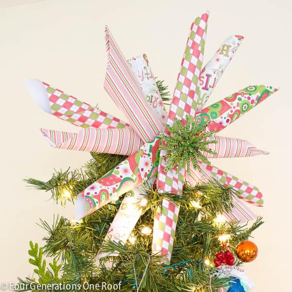 whimsical christmas star-10