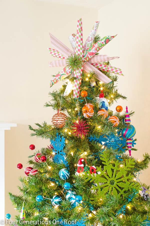 whimsical christmas star-11