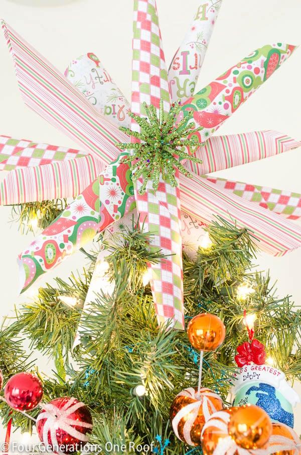 whimsical christmas star-8