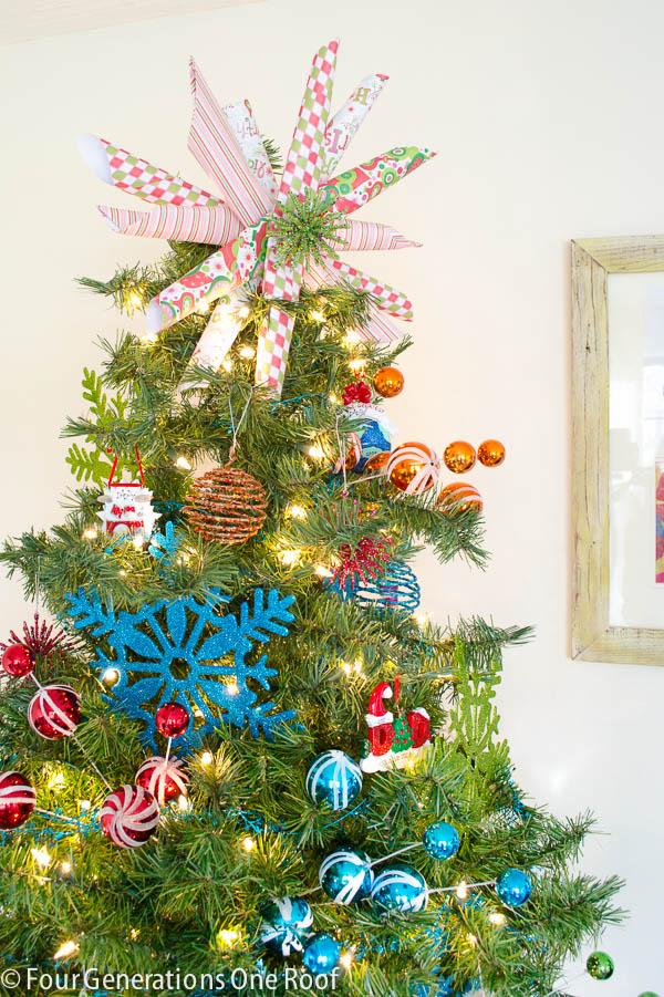 whimsical christmas star-9