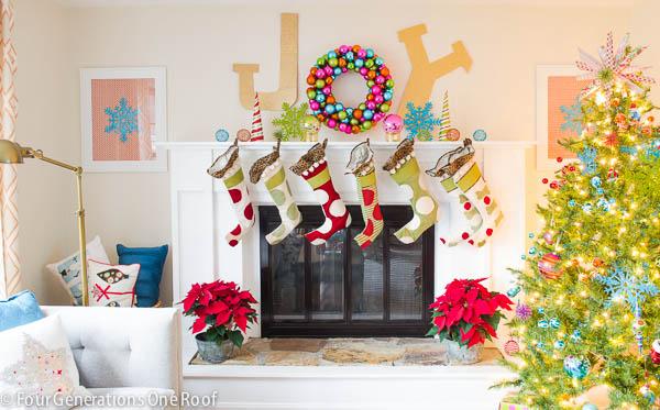 Christmas Home Tour 2013-1