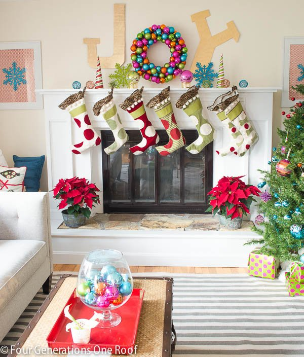 Christmas Home Tour 2013-6