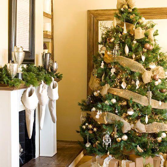 christmas tree ideas2